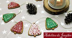 Elabora preciosas galletas decoradas con nuestros sets de stencil y cortador. Repostería creativa fácil.