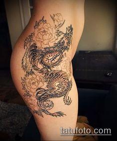 тату-на-бедре-женские-значение-пример-интересного-рисунка-тату-013-tatufoto.com_.jpg (500×603)