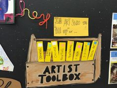 Image result for how to introduce TAB in the classroom