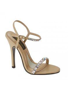 c766a33056c4 88 Inspiring Wedding Shoes images