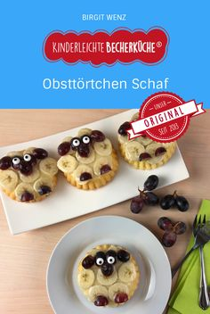 Food Decoration, Pie Dessert, Food Humor, Food For Thought, Kids Meals, Good Food, Food And Drink, Pudding, Baking