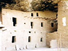 Mesa Verde National Park : 10 Amazing Off-the-Beaten Path Adventures : TravelChannel.com
