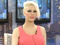 Ebru Altan, Ebru Yılmazatila, Gülşah Güçyetmez, Ceylan Özbudak, Damla Pamir ve Didem Ürer'in A9 TV'deki canlı sohbeti (18 Şubat 2014