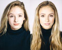 Teen Makeup Tips and Tricks