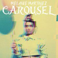 【歌ってみた ・Miru・】 Carousel 【Melanie Martinez】 by 【ミル】・Miru・ on SoundCloud Melanie Martinez Carousel, Music Artists, World, Movies, Movie Posters, Musica, Films, Musicians, Film Poster