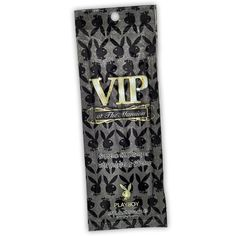 Playboy VIP Mansion Self Bronzer Indoor Tanning BED Lotion Dark SUN GLOW Tanner by Playboy. $6.99. Advanced Silicon Emulsion provides silky smoothness while prolonging the life of your tan. Exotic Neem & Evening Primrose Oil provides luxurious moisturization. Vitamins A, C & E aids in the protection of your skin. Cranberry, Pomegranate and Grape Seed extracts helps restore skins youthfulness. Supreme 50X Bronzer with Tantalizing Silicones. DHA Clear Bronzers adds an extra lev...
