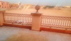 http://www.ajmanproperties.ae/sale/super-deluxe-five-bedroom-g-1-villa-in-al-mohiyat-ajman