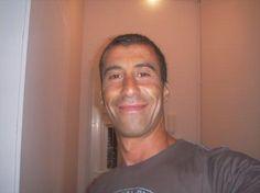Il s'appelait Ahmed Marabet,avait 42 ans,il était policier,il est mort pour protéger la République