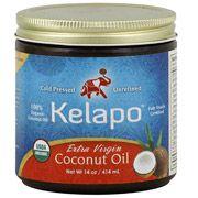oil sclerosis virgin Coconut multiple