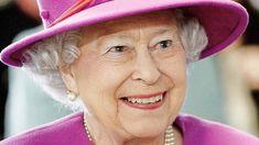 Britská královna Alžběta II. oslavila letos své už 93. narozeniny a není proto divu, že se stále více spekuluje o tom, co se stane, až zemře. Británie má vypracovaný krizový plán, podle kterého se bude řídit, a ten zasáhne nejen ostrovní království, ale prakticky celý svět.