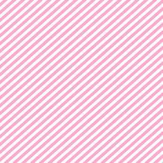MeinLilaPark – DIY printables and downloads: Free digital striped scrapbooking papers + embellishment - gestreift - freebie