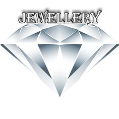 Jewellery     Work from home watching advertising