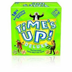top 10 board games for adults