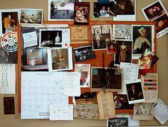 Жизнь в постоянном обновлении (ФОТО) | KM.RU