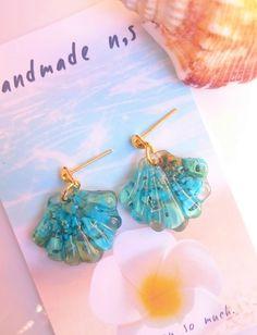 turquoise・shell   beach shop N.s
