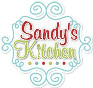Sandy's Kitchen - A great blog for Medifast Recipes!
