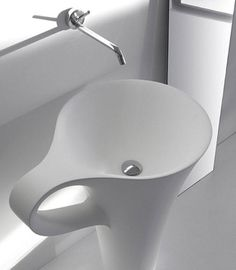déco-design-lavabo-tasse-salle-de-bain.jpg (552×632)
