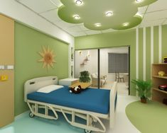 Patient room image by harisethu on Photobucket