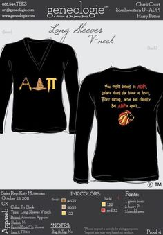 OMG HARRY POTTER ADPI --- PLEASEEEEEEE PLEASE PLEASE
