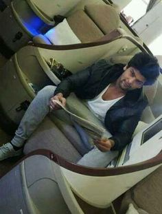 Kushal Tandon Gauhar Khan, Pre Wedding Poses, Love Ya, Jennifer Winget, Beautiful Bollywood Actress, Drama Movies, Celebs, Celebrities, Handsome Guys