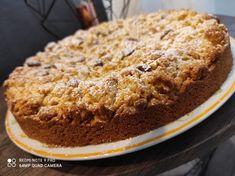 Banana Bread, Cake, Desserts, Food, Tailgate Desserts, Deserts, Kuchen, Essen, Postres