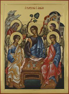 Visit the post for more. Raphael Angel, Archangel Raphael, Greek Icons, Peter Paul Rubens, Hagia Sophia, Orthodox Christianity, Albrecht Durer, Orthodox Icons, Angel Art