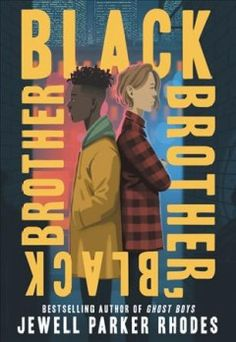 Chapter Books, New Chapter, Ya Books, Good Books, Books By Black Authors, Children's Book Awards, Spring Books, Coming Of Age, Book Lists
