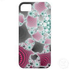 #iphonecover #phonecover #kreatr #aliceinwonderland #abstractart #fractals #fractalart