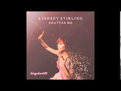V-Pop -Lindsey Stirling HQ [audio]