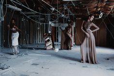 Model Behavior August 9, 2014 official trailer- https://vimeo.com/97559192 Tickets here!- http://Model-Behavior.eventbrite.com #ModelBehavior #fashion #runway #choreography #summer2014