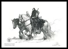 Medieval soldier, Jean-Baptiste Monge on ArtStation at… Character Concept, Concept Art, Character Design, Black And White Sketches, Super Hero Outfits, Rough Riders, Fantasy Artwork, Fantasy Creatures, Manga