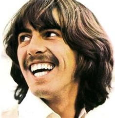 Are your Favorite Beatles Paul McCartney and George Harrison? This is the place for you! Just pics. Beatles Songs, Les Beatles, Beatles Photos, Ringo Starr, George Harrison, Paul Mccartney, John Lennon, Eric Clapton, Alphabet