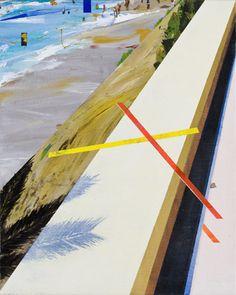 Alfonso Contemporary Artists, South America, Pintura, Art
