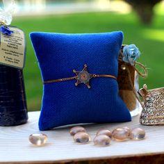 Dainty Bracelets, Bangles, Simple Rose, Gold Stars, Stone Bracelet, Rose Gold Plates, Bronze, Raw Material, Jewels
