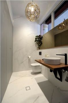 http://www.blossomandbright.com/the-block-glasshouse-staircase-laundry-and-powder-room-reveals/