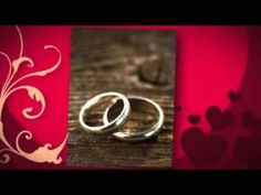 Gothic Jewelry - http://videos.silverjewelry.be/rings/gothic-jewelry/
