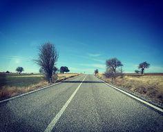 Uzun ince bir yol #belgesel #nature #naturelovers #yolculuk #yolda