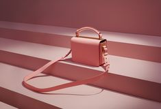 Metz Racine Still Life Photography Sophie Hulme bags