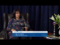 (3) 20180815 Dr Anja Visser - Mense handel - YouTube Music, Youtube, Musica, Musik, Muziek, Music Activities