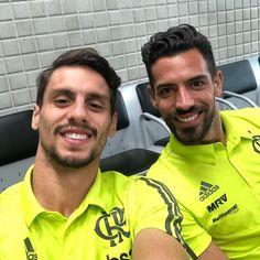 "Flamengo no Instagram: ""Partiu! ✈️🇪🇨 #CRF "" Polo Shirt, Polo Ralph Lauren, Football, Boys, Mango, Mens Tops, Future Tense, Baby Boys, Manga"