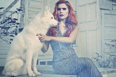 paloma faith tour 2015 - Cerca con Google