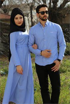 36cfb449310c3 62 en iyi Gömlek Elbise Bay Bayan Sevgili Kombinleri 2018 I ...