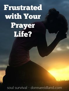 Tools for thriving free resources jesus outline for prayer do you ever feel inadequate or frustrated with your prayer life even the disciples wanted more negle Image collections