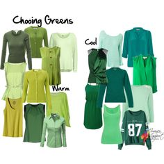 A fashion look from August 2014 featuring blue green sweater, ruffle top and long sleeve tops. Browse and shop related looks.