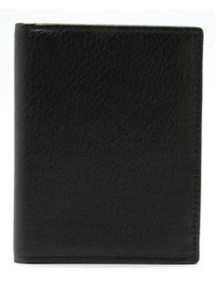 Accessoire - CELINE DE NAHOR -Noir- 07-10-03