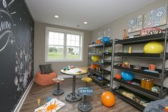 MEMMER 33 | by BIA Parade of Homes Photo Gallery