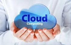 Cloud computing has gained significant popularity over the past few years