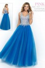 prom-dresses-blush-5423-blue-0019.jpg