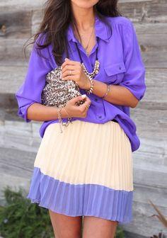 beautiful-skirts-3