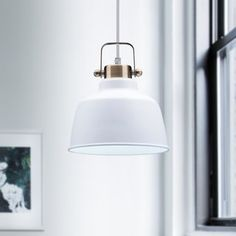 Other Baby Safety & Health 2x Led Lumière De Nuit Détecteur Mouvement Bébé Luminaire Lampe Sommeil Léger Delicious In Taste